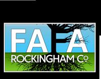 Fine Arts Festival Association
